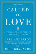 eBook: Called to Love