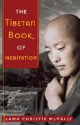 eBook: The Tibetan Book of Meditation