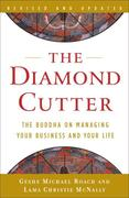 eBook: Diamond Cutter