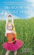 eBook: Book of Bright Ideas