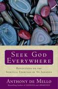 eBook: Seek God Everywhere