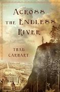 eBook: Across the Endless River