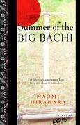 eBook: Summer of the Big Bachi