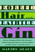 eBook: Bobbed Hair and Bathtub Gin