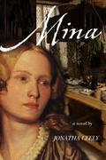 eBook: Mina