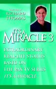 eBook: It's a Miracle 3