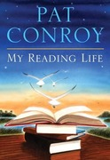 eBook: My Reading Life
