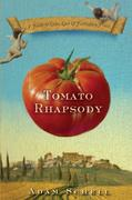 eBook: Tomato Rhapsody