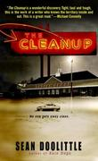 eBook: The Cleanup