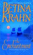 eBook: The Enchantment