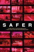 eBook: Safer