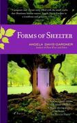 eBook: Forms of Shelter