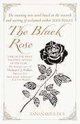 eBook: The Black Rose