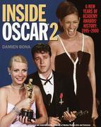 eBook: Inside Oscar 2