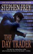 eBook: The Day Trader