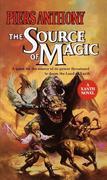 eBook: Source of Magic