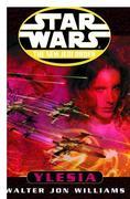 eBook:  Star Wars: The New Jedi Order: Ylesia