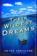 eBook: Their Wildest Dreams