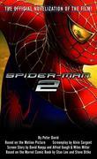 eBook: Spider-Man 2