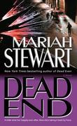 eBook: Dead End