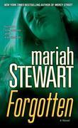 eBook: Forgotten