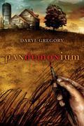 eBook: Pandemonium