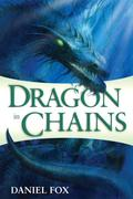 eBook: Dragon in Chains