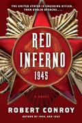 eBook: Red Inferno: 1945