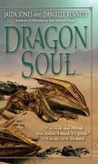 eBook: Dragon Soul