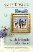 eBook: With Friends Like These
