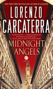 eBook: Midnight Angels