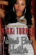 eBook: Natural Born Hustler