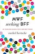 eBook: MWF Seeking BFF