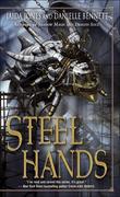 eBook: Steelhands