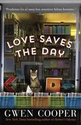 eBook: Love Saves the Day