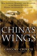 eBook: China´s Wings