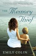 eBook: Memory Thief