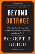 eBook: Beyond Outrage: Expanded Edition