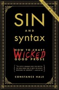 eBook: Sin and Syntax