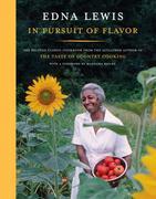 eBook: In Pursuit of Flavor