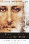 eBook: Reflections of the Christ Mind