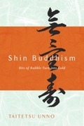 eBook: Shin Buddhism