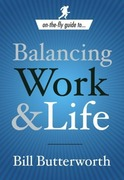 eBook: On-the-Fly Guide to...Balancing Work & Life