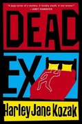 eBook: Dead Ex
