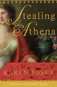 eBook: Stealing Athena