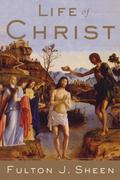 eBook: Life of Christ
