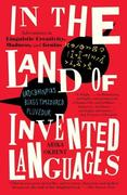 eBook: In the Land of Invented Languages