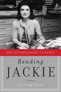 eBook: Reading Jackie