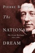 eBook: National Dream