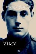 eBook: Vimy
